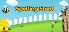 spelling shed.jpg